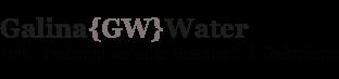 Galina Water Tolk Beëdigd Vertaler Oekraïens en Russisch